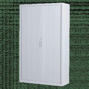 Roldeurkast 199x120x43.5 cm - RKP-102
