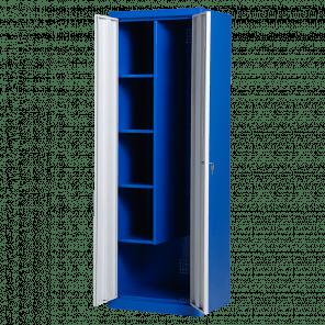 Schoonmaakkast - bezemkast - SKP-103
