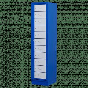 Wasgoed kast schoon- 11 vaks - WKP-104