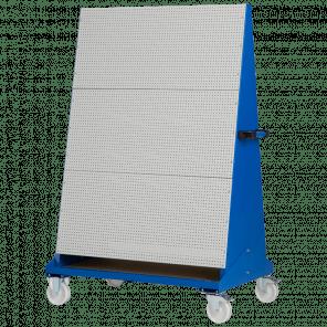 Verrijdbaar gereedschapsbord - WWP-102