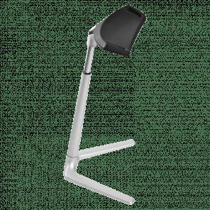 Stahulp fin - FSP-101