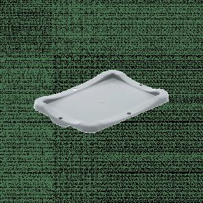 Oplegdeksel krat - 200x150 mm - KKP-001