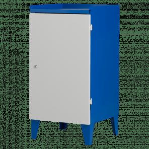 Machinekast met 1 laden - 100x50x50 cm - OKP-101