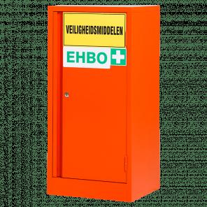 BHV kast 110x53x45 cm - GMP-101
