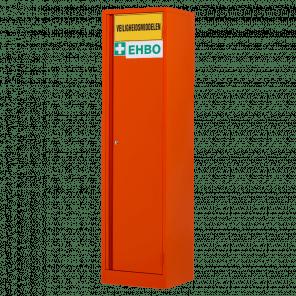 BHV kast 200x53x45 cm - GMP-102