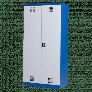 Chemiekast 195x95x50 cm - GWP-101