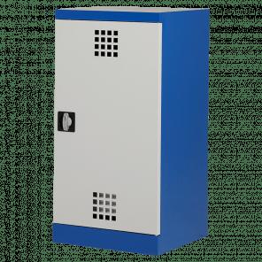 Chemiekast 100x50x50 cm - GWP-103