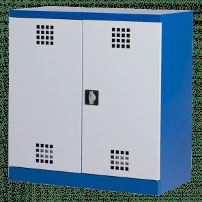 Chemiekast 100x95x50 cm - GWP-104