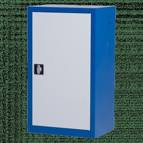 Draaideurkast 104x60x43.5 cm - DKP-101