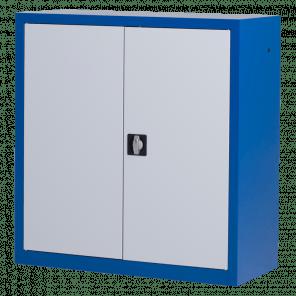 Draaideurkast 104x100x43.5 cm - DKP-102