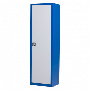 Draaideurkast 199x60x43.5 cm - DKP-104