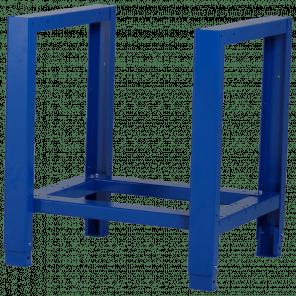 Werkbank frame - 80x70x85-90 cm - PWP-001