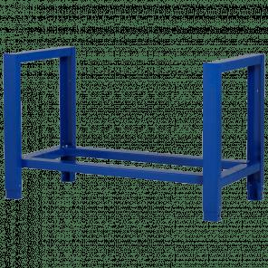 Werkbank frame - 140x70x85-90 cm  - PWP-002