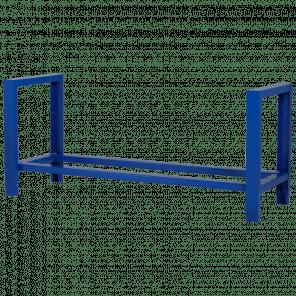 Werkbank frame - 200x70x85-90 cm - PWP-003