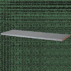 40 mm stalen werkblad - 200x70x4 cm - PWP-009