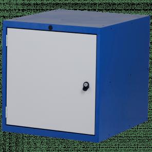 Werkbankblok - deur - PWP-016