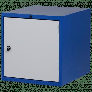 Werkbankblok - deur - PWP-017