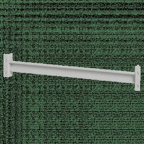 Ligger grootvakstelling - 84 cm - GSP-003