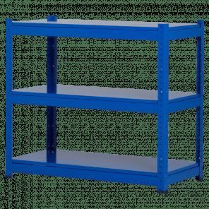 Legbordstelling 90x100x50 cm - LSP-102