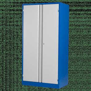 Materiaalkast 200x100x55 cm - GMP-402