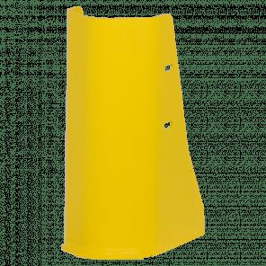 Aanrijdbeveiliging kolom - ABP-104