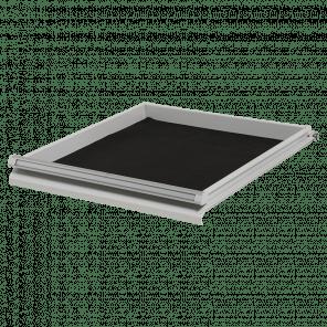 Rubberen mat lade PWP werkbank - PWP-037