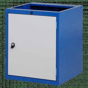 Werktafelblok - deur - BWP-031