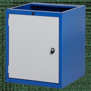 Werktafelblok - deur - BWP-034
