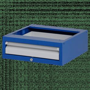 Werktafelblok - 1 lade - BWP-037